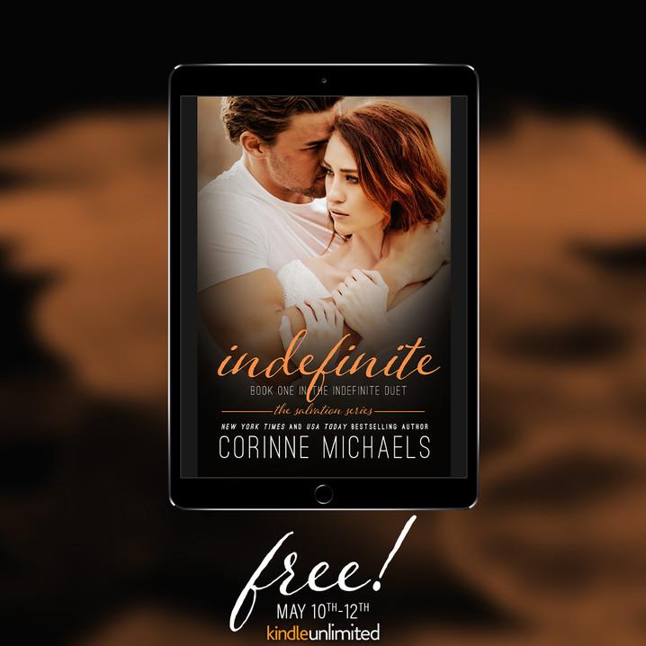 Indefinite - Free.jpg