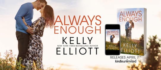 Always Enough - FB banner CS.jpg