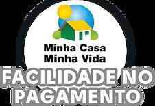 MINHACASAMINHAVIDA.png