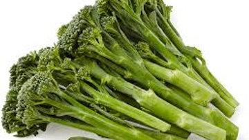 Tenderstem Broccoli 500g
