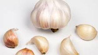 Garlic Bulb x3