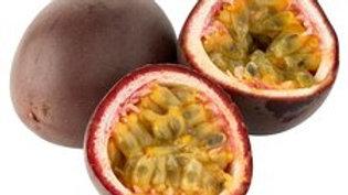 Passion Fruit x3