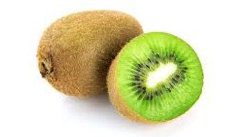 Kiwi x 4