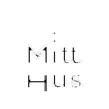 Mitthus_logo-05.png