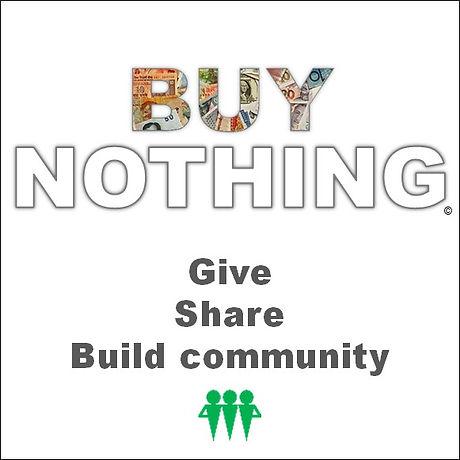 buy%20nothing%20white%20background_edited.jpg