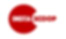 InstaScoop_Logo.png