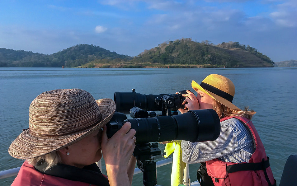 Photography Tour on Panama Canal.jpg