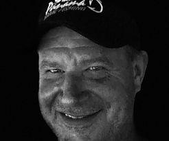 Managing Director of 9 North Game Fishing Panama