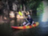Kayak_Moment.jpg