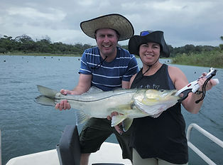 Big snook_1049.jpg