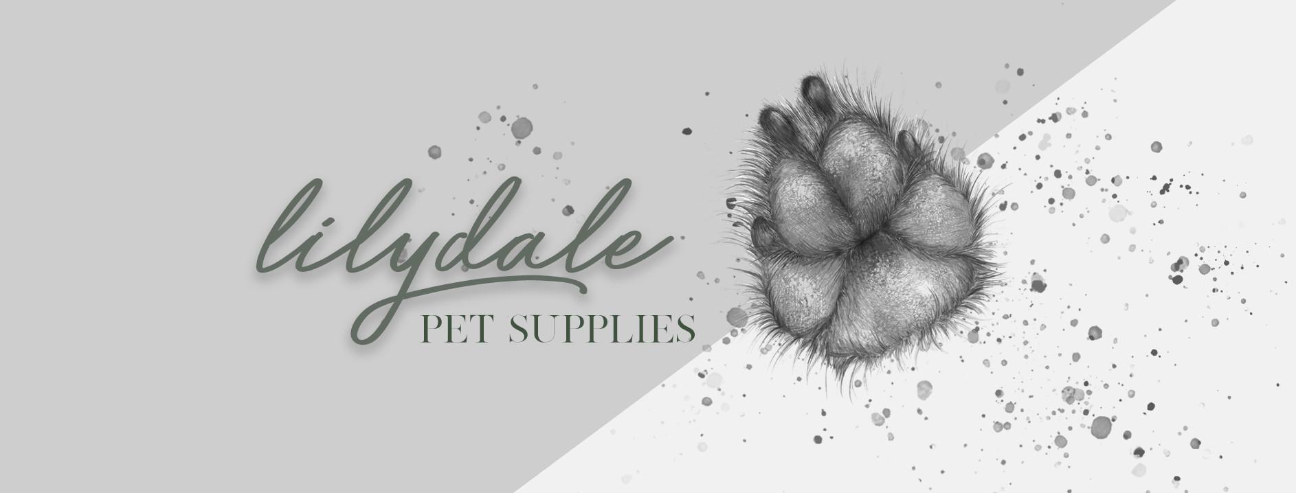 Facebook Banner Lilydale Pet Supplies.jp