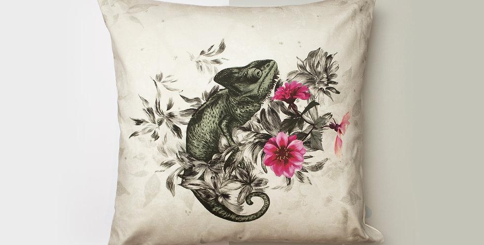 Cushion - Chameleon