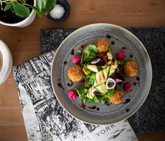 Falafel Salad 2 FT RSD TT.jpg