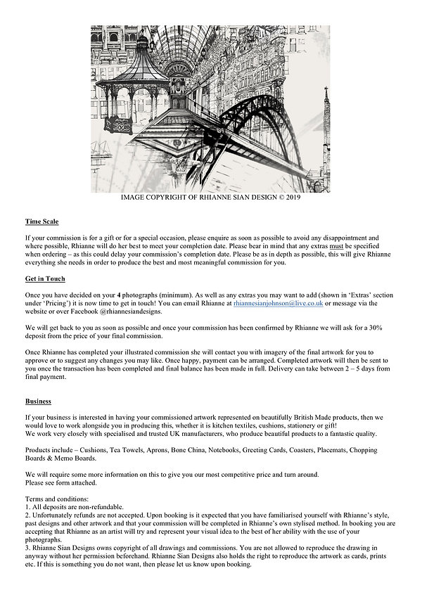 Architectual Commission Information.jpg