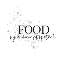 FOOD BY AF LOGO.jpg