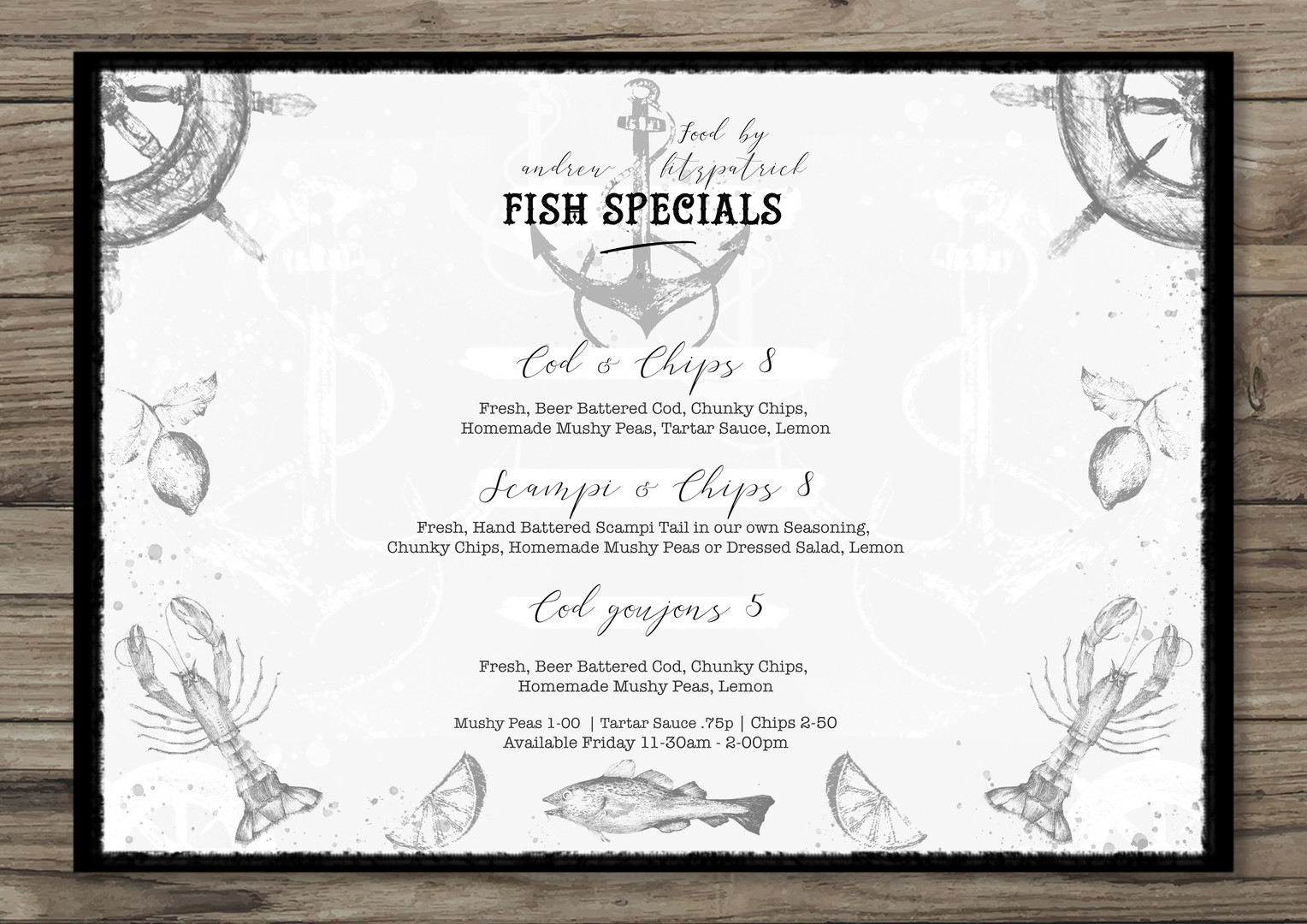 Fish Specials Menu Visualisation.jpg