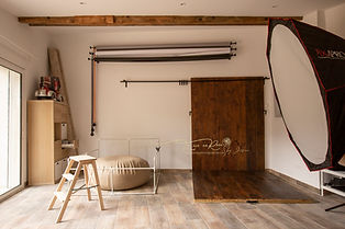 Studio_backdrop_lavieenrosephotographie_