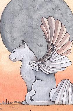 retro-sf-watercolor-illustration-003.jpg