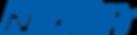 NIOSH_logo.png