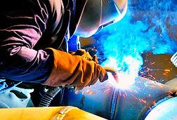 Small-Industrial-Image6.jpg