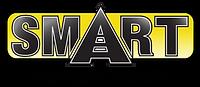 logo-SSG-black-reverse-out-no-background