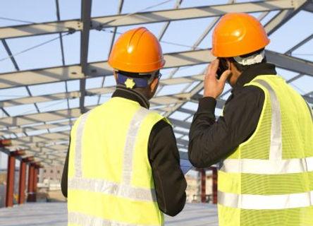Construction-Safety-Image2.jpg