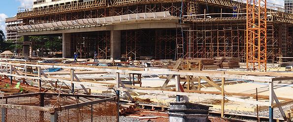 Large-Construction-Image14.jpg