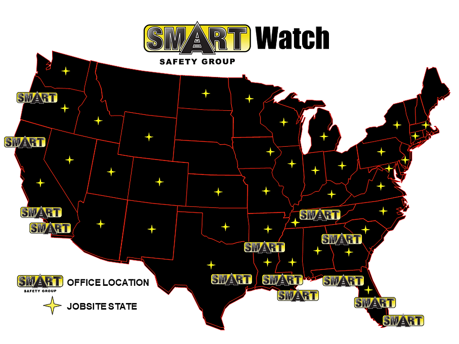 SMART Watch Map Graphic-rs 12-2-20.png