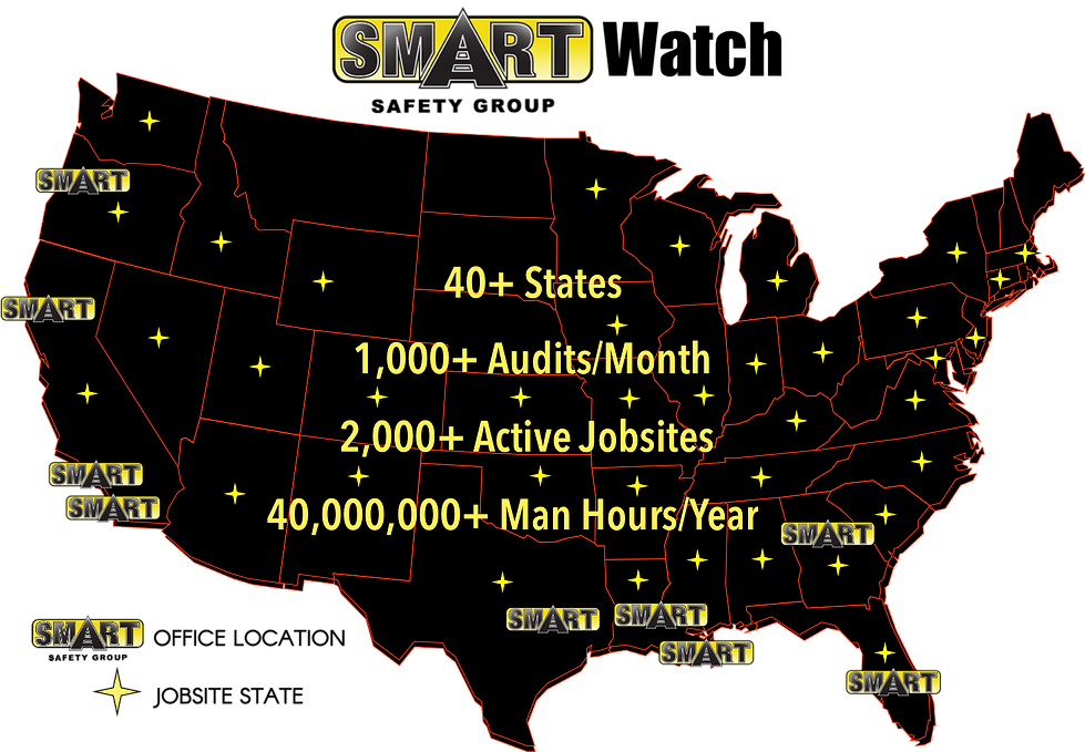 SMART-Watch-Map-Graphic.png