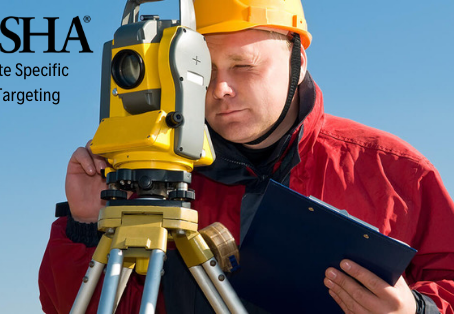 How to Avoid OSHA's Site Specific Targeting