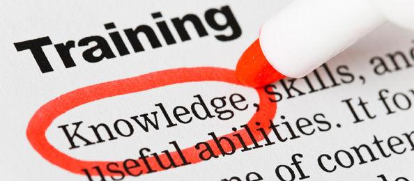Safety-Training-Image.jpg
