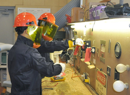 OSHA Requests Help with Lockout/Tagout Standard