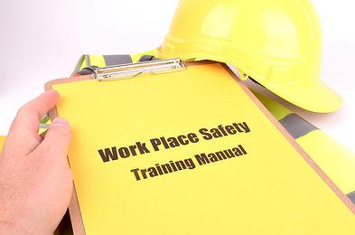Work-Place-Safety-Training-Manual-Image.