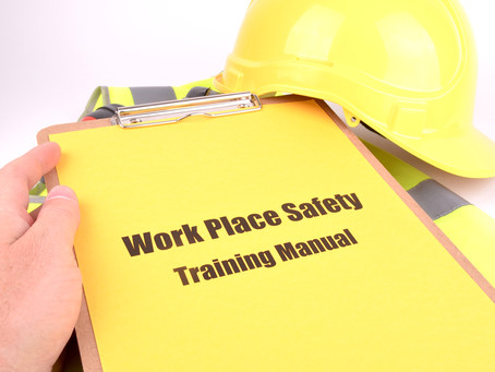 The Importance of First Aid Safety Training