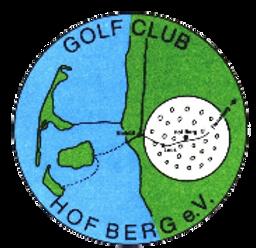 Hof Berg Logo.png