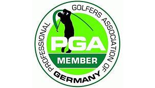 Golf PGA Member Logo.jpg