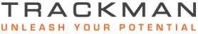 Logo-with-tagline-for-web.png