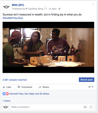 Social Teaser 3
