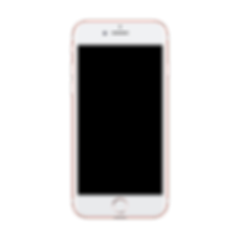 apple-iphone7-rosegold-portrait.png
