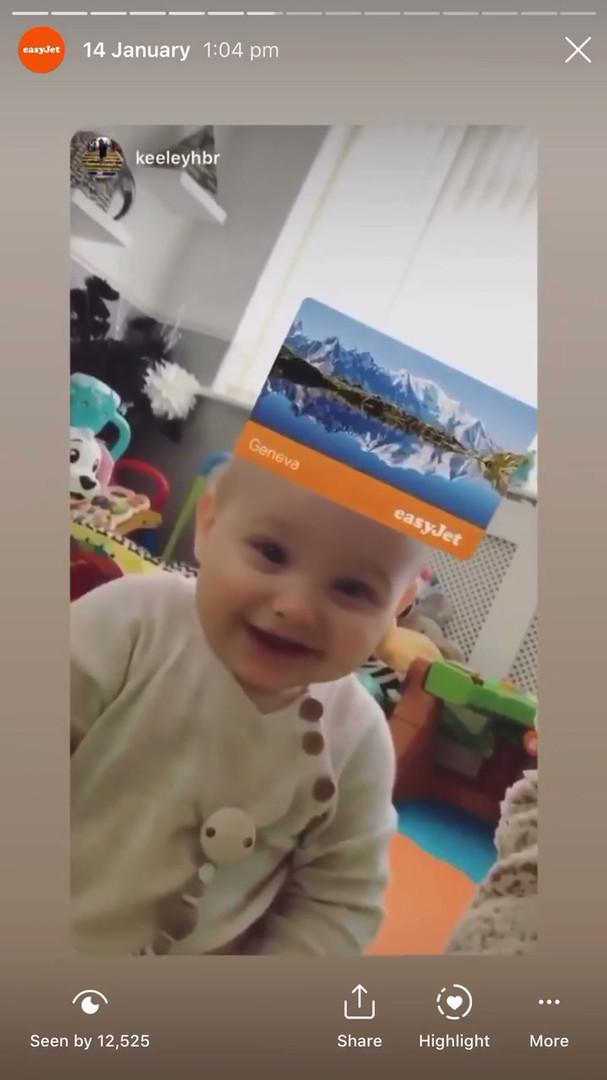 video-1579796310.mp4