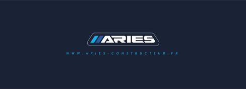 Graphique_ARIES_1.jpg