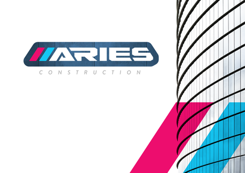 Planche_graphique_Identity-ARIES_V1-09.p