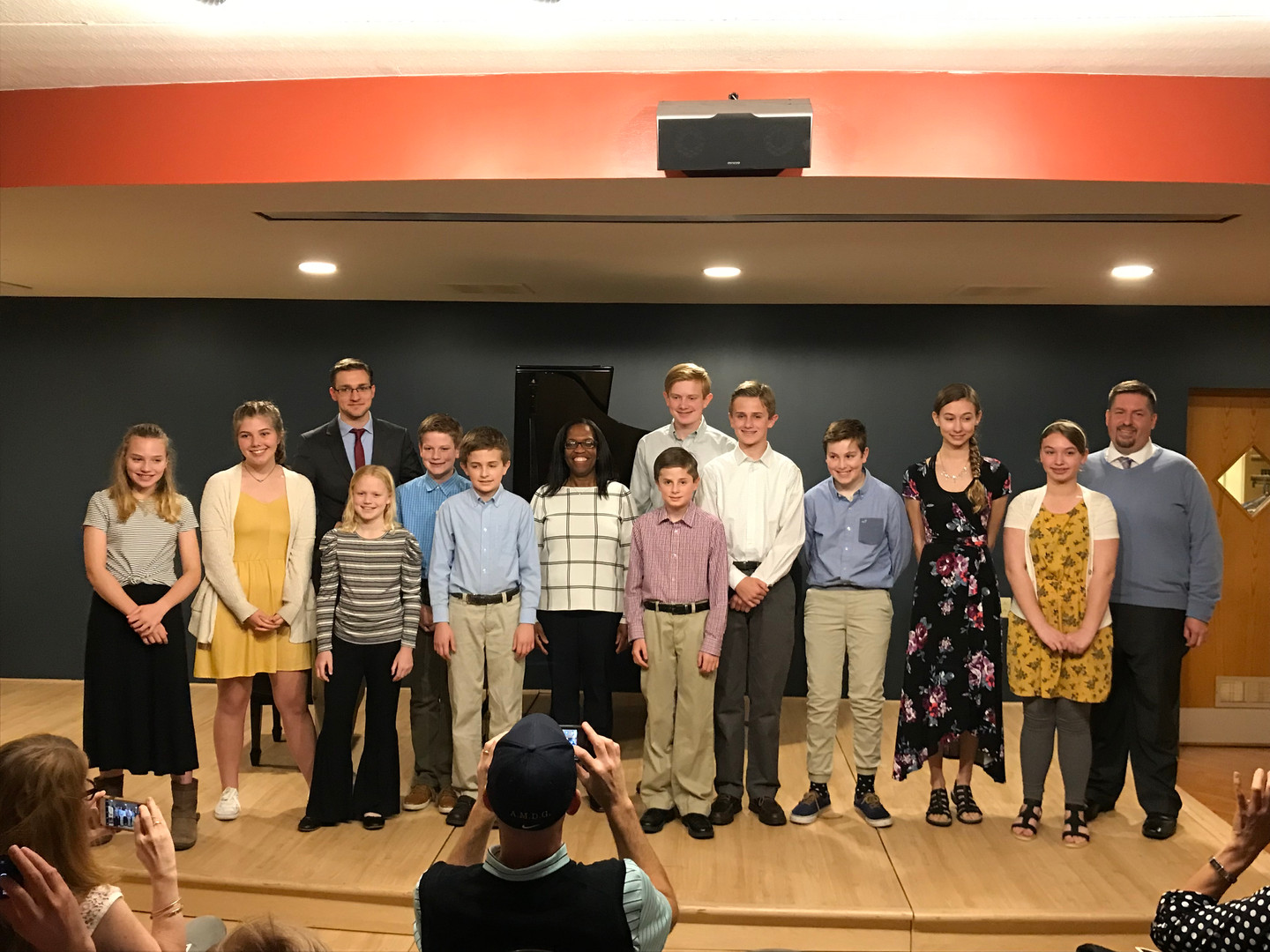 Recital2019group.jpg