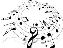 Musictheory.png