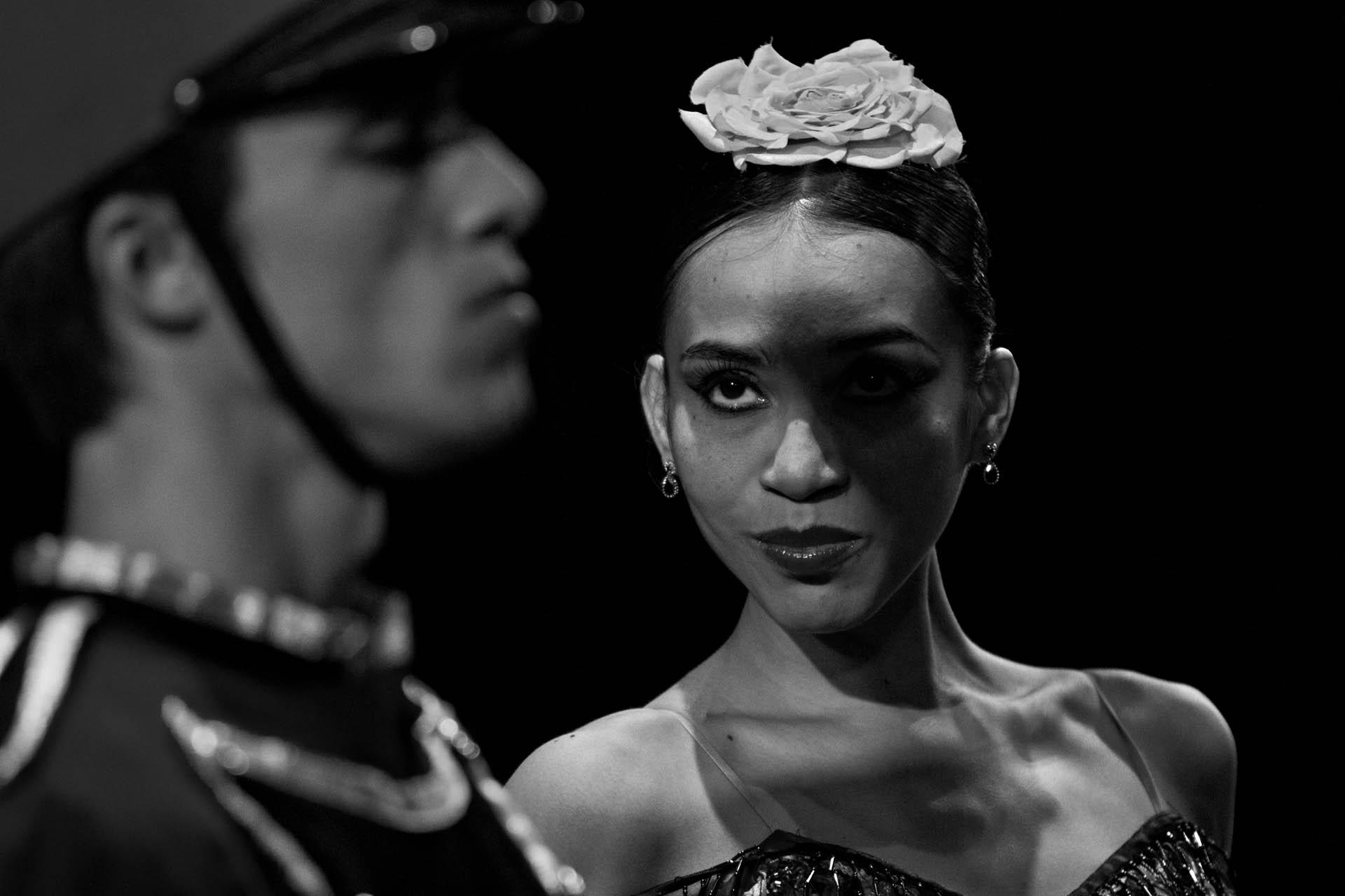 ballet amarte 08