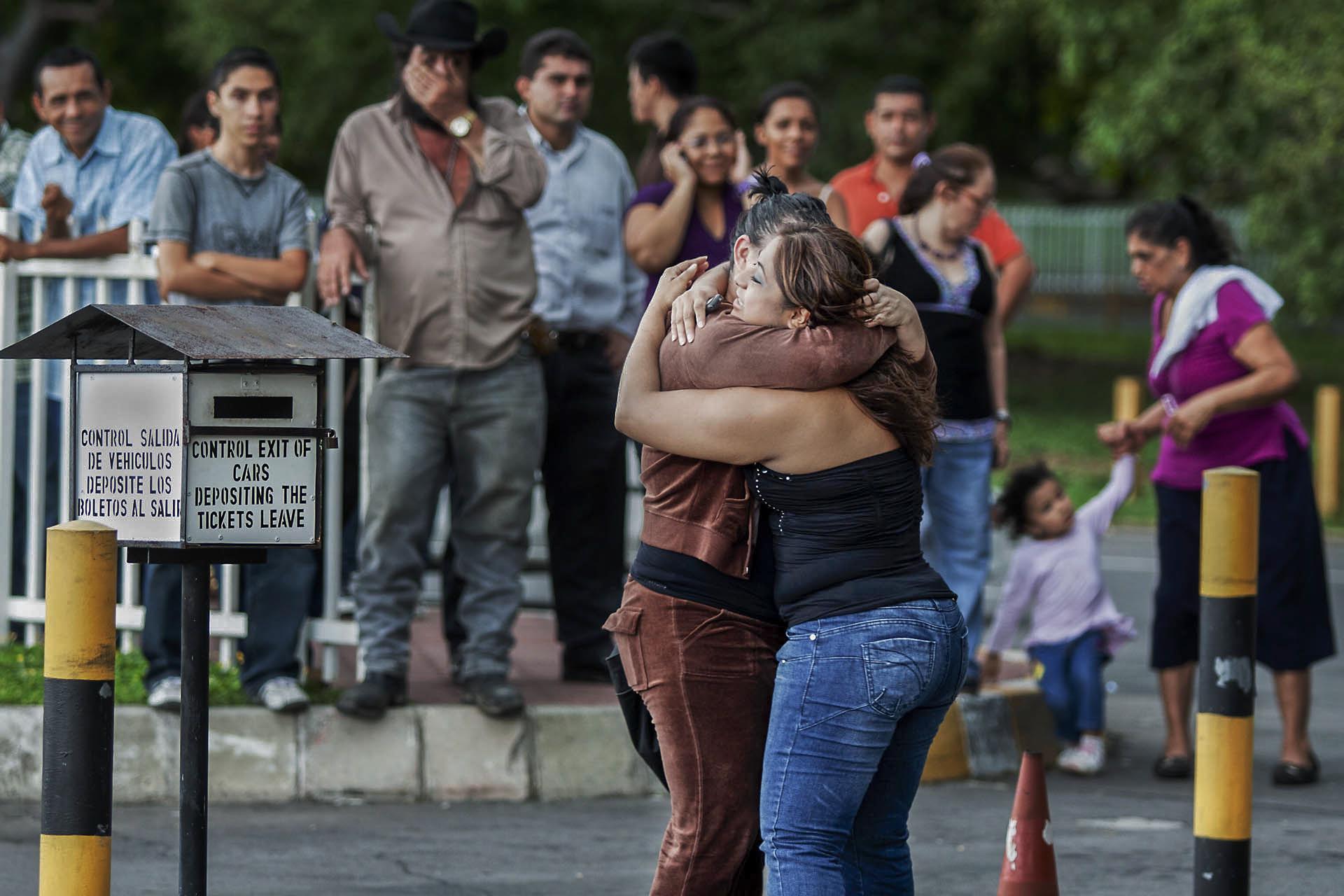 deportados011