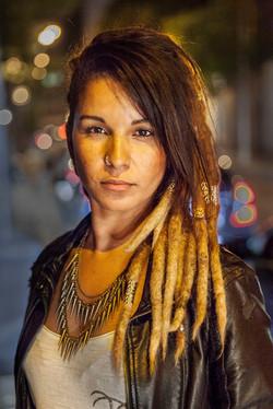 Tania Maya
