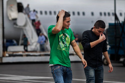 deportados002