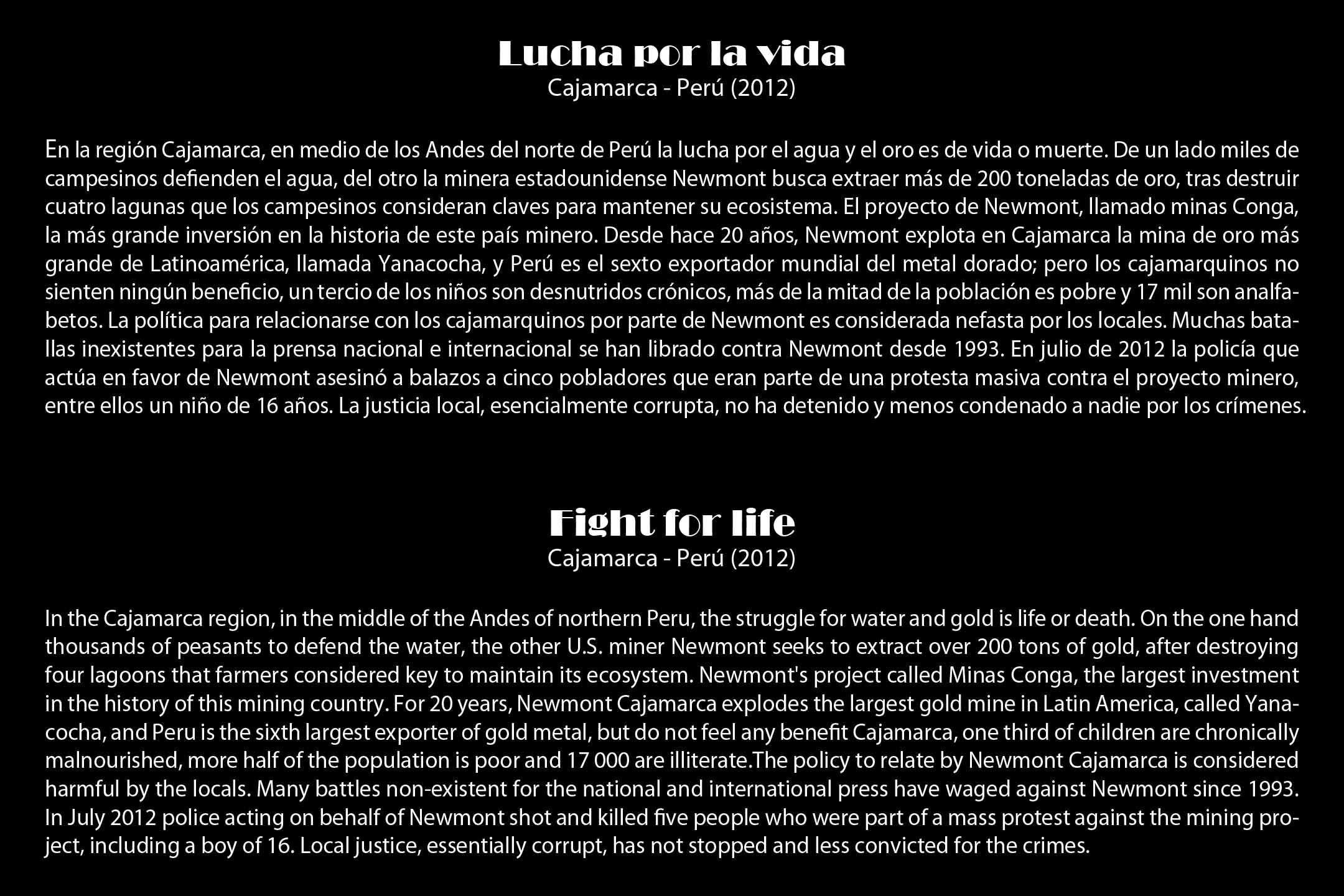 info cajamarca.jpg