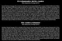 info-exhumador.jpg